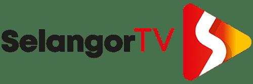 SelangorTV